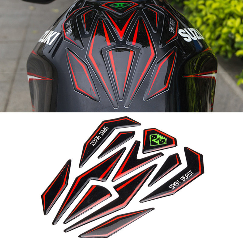 Online Get Cheap Yamaha Decal Stickers Aliexpresscom Alibaba Group - Motorcycle helmet decals and stickers