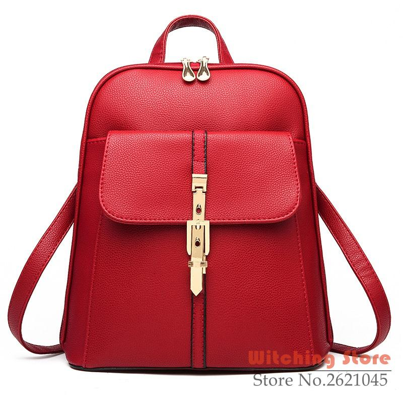 ФОТО backpack Perfect# spring and summer new   students fashion leisure Korean women FREE SHIPPING