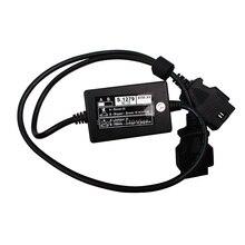 Módulo de Interfaz Profesional para Lexia 3 PP2000 S.1279 S1279