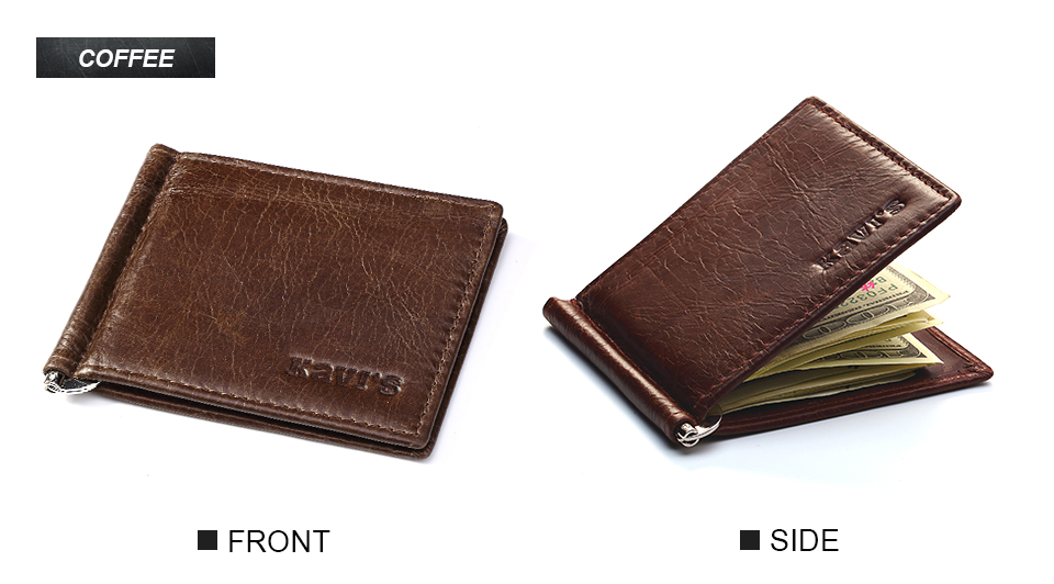 men-wallets-KA27CA-brown_13