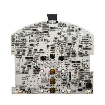 Do Irobot Roomba 660 Pcb płytka drukowana płyta główna płyty głównej płyta główna 500 600 700 serii