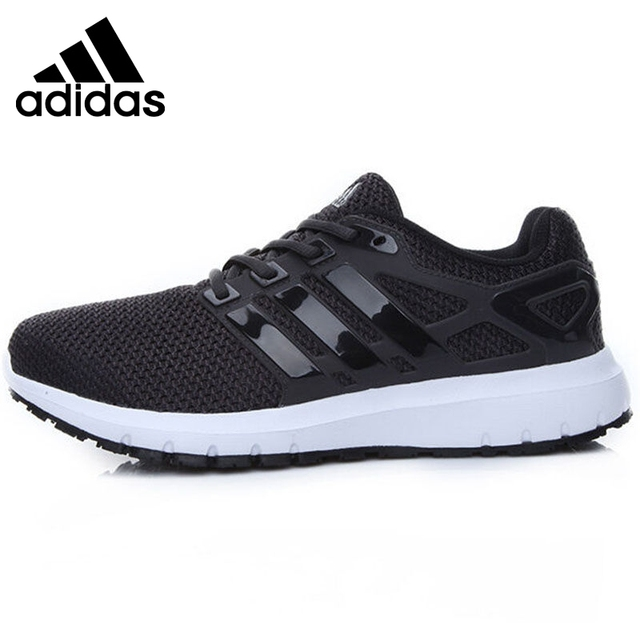 Original New Arrival 2017 Adidas Men's Running Shoes Sneakers