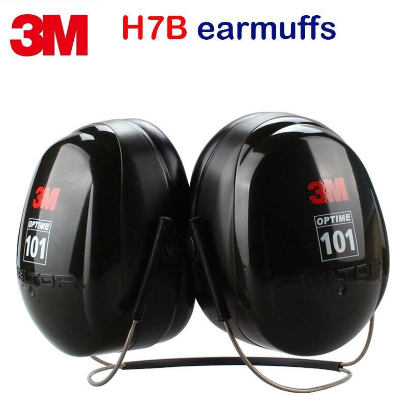 12 Pairs Safety Work Gloves GMG Nylon Spandex CE Certificated EN388 Microfine Foam Gloves Nitrile Safety