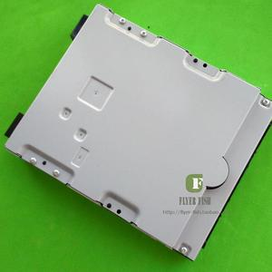 Image 4 - Replacement Laser Len For Blu ray BDP 09FD BDP LX91 laser head BDP 09 Blu ray driver BDP09FD BD/DVD/CD Loader BDP 09FD