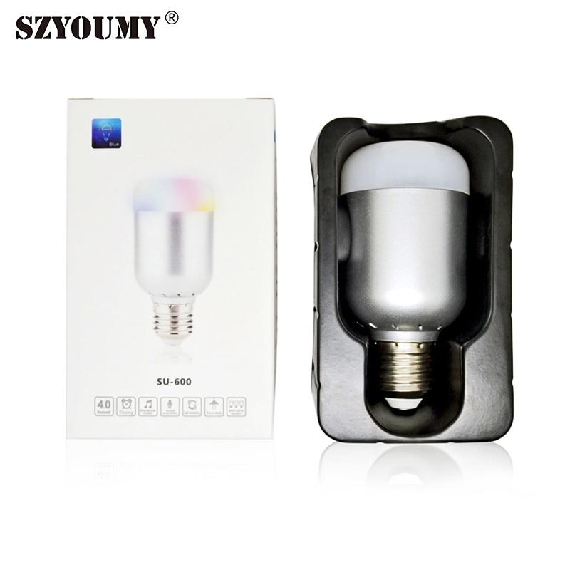 Timer For Light Bulb: timer light bulb,Lighting
