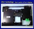 New/orig D cover For Samsung NP550P5C 550P5C bottom case bottom shell Lower shell housing casing