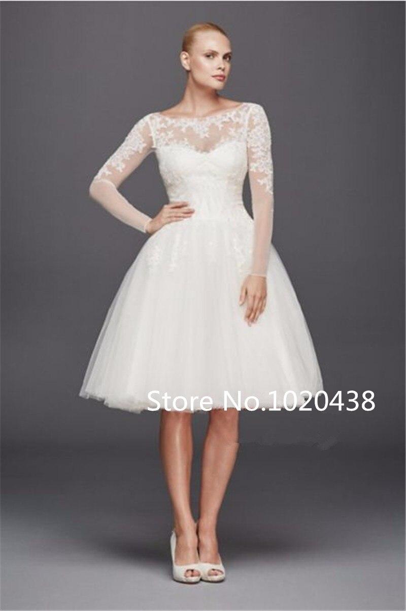 Vintage Style Wedding Dresses Plus Size Pemerintah Kota Ambon