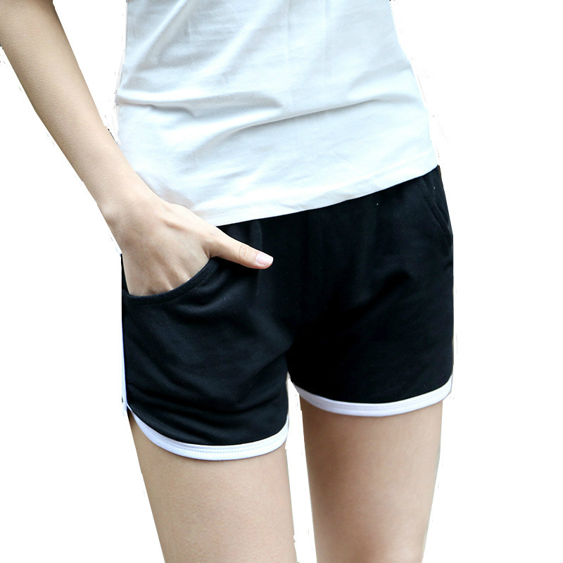 Compare Prices on Cheap Hot Pants- Online Shopping/Buy Low Price ...