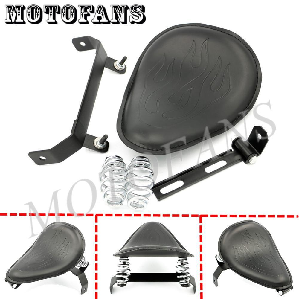 Online Buy Wholesale Kawasaki Seat Cover From China