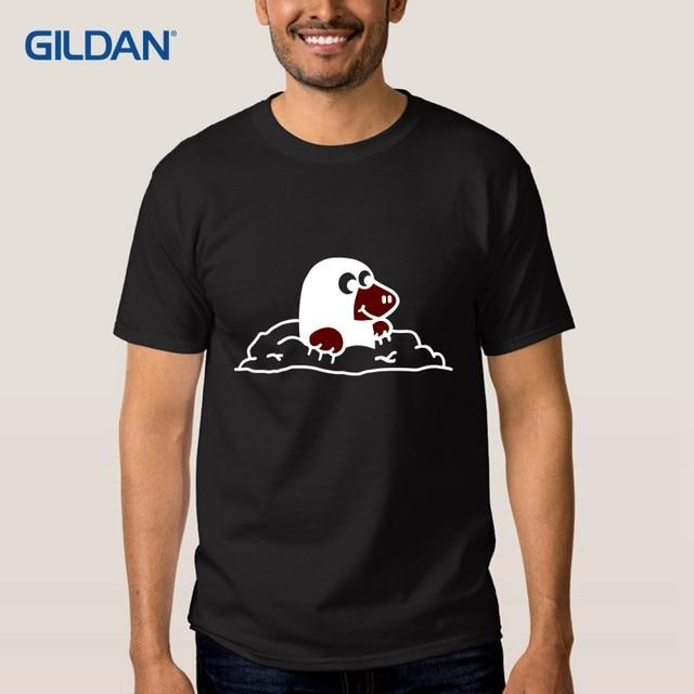 a90a93b79 Chemistry Scientific Mole Shirt Men Sale 2018 Latest Fashion T-Shirt Mens  Breathable Fabric Tee Shirt Making Websites