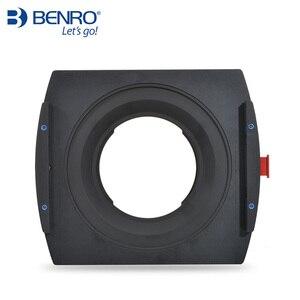 Image 4 - Benro FH150M2T1 Fotocamera Filtro Quadrato Supporto Del Sistema Per TAMRON SP 15 30mm f/2.8 FH150M2T