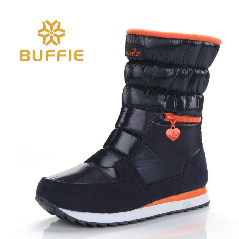 2018 New style women boots fashion