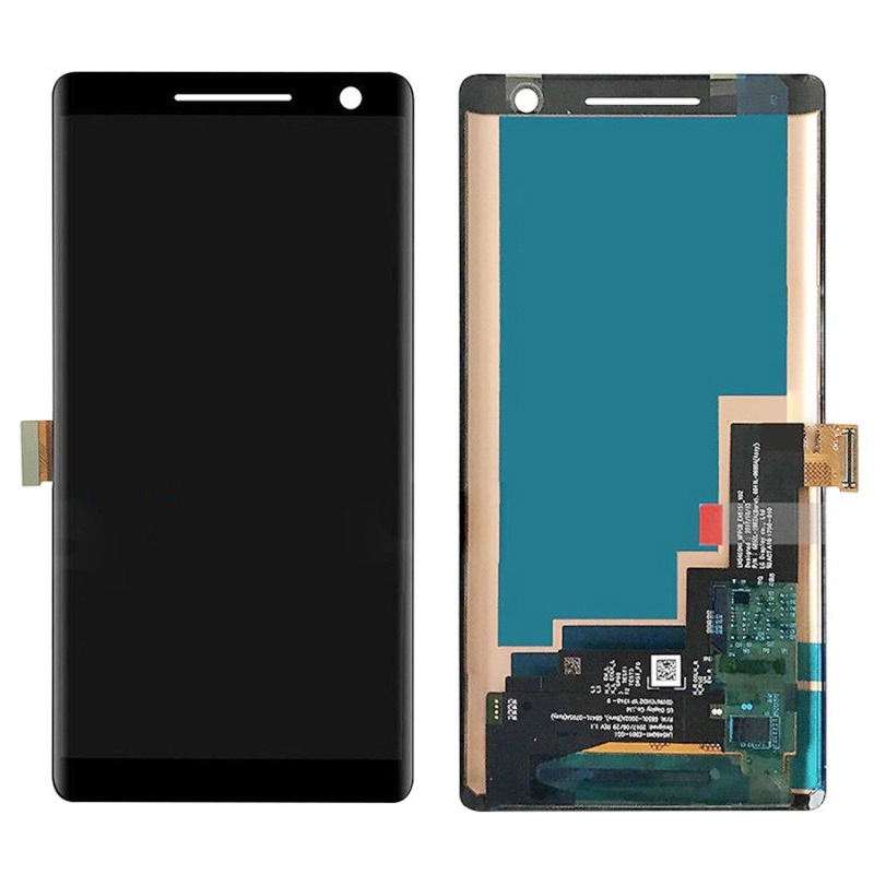 5.5 For Nokia 8 Sirocco LCD Display Screen with Touch Screen Digitizer Assembly Free Shipping5.5 For Nokia 8 Sirocco LCD Display Screen with Touch Screen Digitizer Assembly Free Shipping