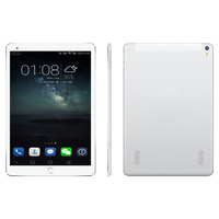 4G tablet android 9.7 inch phone call tablet 10 inch tablets GPS wifi kids tablet pc 10