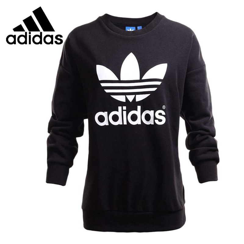 Online Get Cheap Adidas Sweatshirt -Aliexpress.com | Alibaba Group