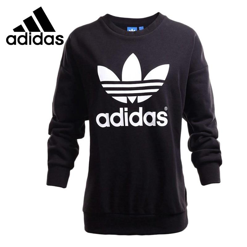 buy adidas sweatshirt 53e53d28b3f3b