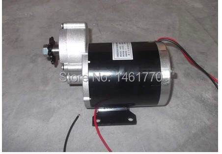 hot sale   MY1020Z 450W  48V  DIY  Electric tricycle  motors ,DC gear brushed motor,electric motor for bike hot sale my1020z 450w 24v diy electric tricycle motors electric bicycle gear motor electric motor for bike