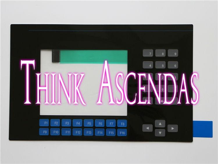 5pcs New PanelView 900 2711-K9 2711-K9C10 / 2711-K9C15 / 2711-K9C16 / 2711-K9C20 /2711-K9C9 2711-K9C9/C Membrane Keypad 1pcs new panelview 900 2711 k9 2711 k9a1 2711 k9a2 2711 k9a3 2711 k9a5 2711 k9a8 2711 k9a8x membrane keypad