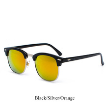 aafdda754894 Jsooyan Fashion Polarized Sunglasses Women Men Unisex Driving ...