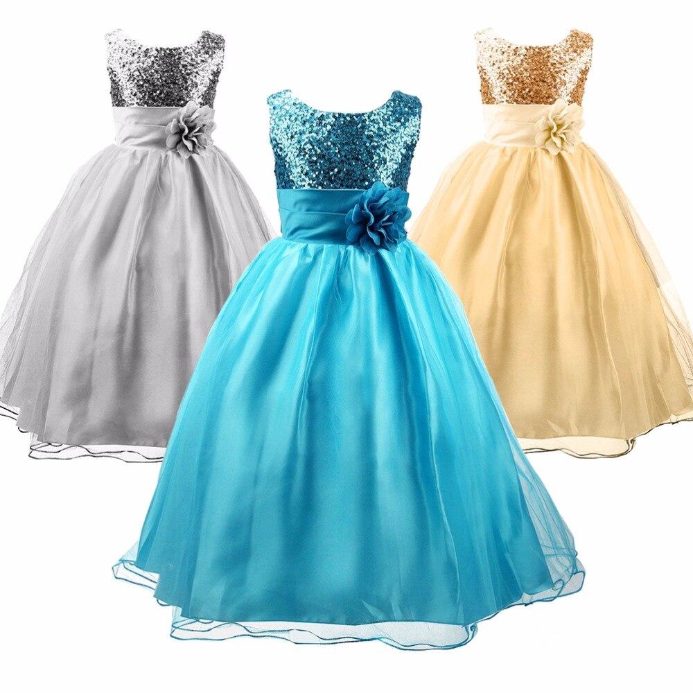 Online Get Cheap Bridesmaid Dresses Girl Costume -Aliexpress.com ...