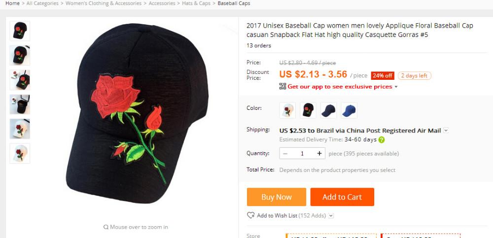 1132aa3b0397 5 6 8 1 2 3 4. Full cap hat baseball Cotton Baseball Cap Boys Girls  Snapback fitted hats pink color high quality ...