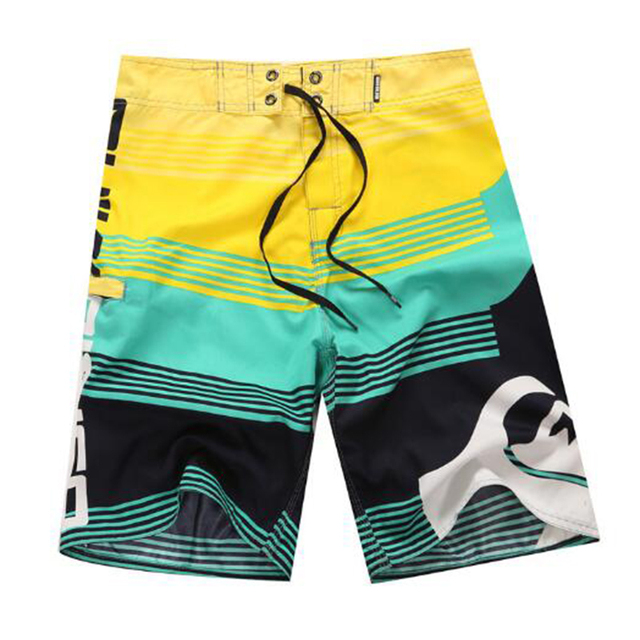 Men's Board Shorts / Beach & Swimwear