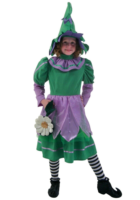 Popular Children Elf Costume-Buy Cheap Children Elf Costume lots ...
