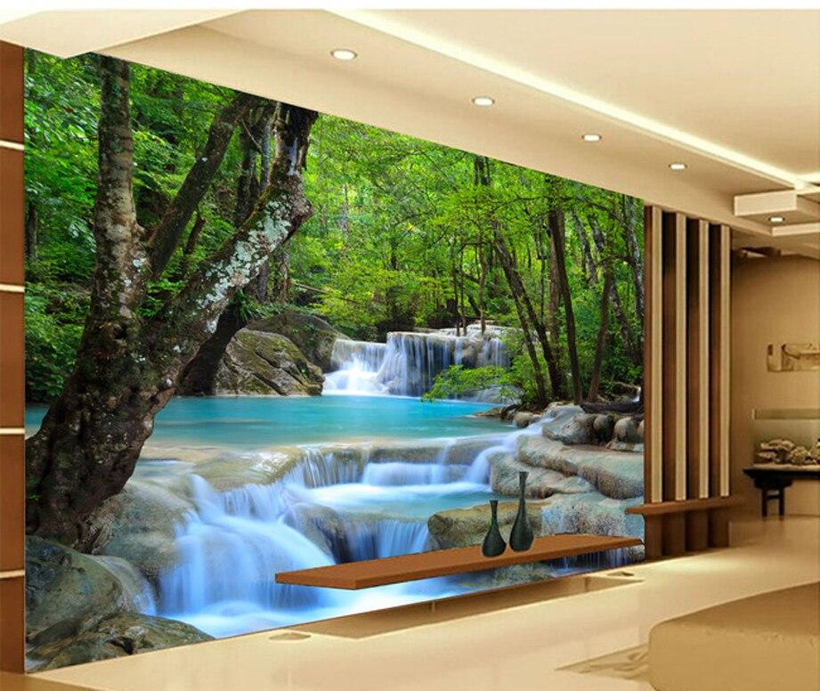 Beautiful ... Jungle Dreams Wall Mural 28 Jungle Dreams Wall Mural Oils Creams Tables  Spa 10 Best Images ... Part 32