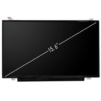 5pcs  N156HGA-EAB N156HGE EAB N156HGE-EA1 EA2 EB1 N156HGE EBB N156HGE EAL Laptop lcd screen 1920*1080 EDP 30pin