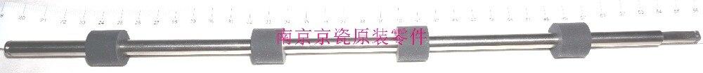 New Original Kyocera 302LK94070 ROLLER DU UP for:TA3500i 3501i термореле abb ta ta75 du 52 82500449