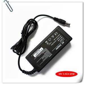 ASUS N76VB Alcor Card Reader Driver FREE