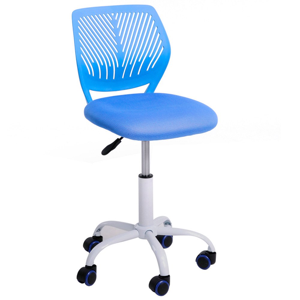 Compare Prices on Adjustable Arm Office Chair Online ShoppingBuy