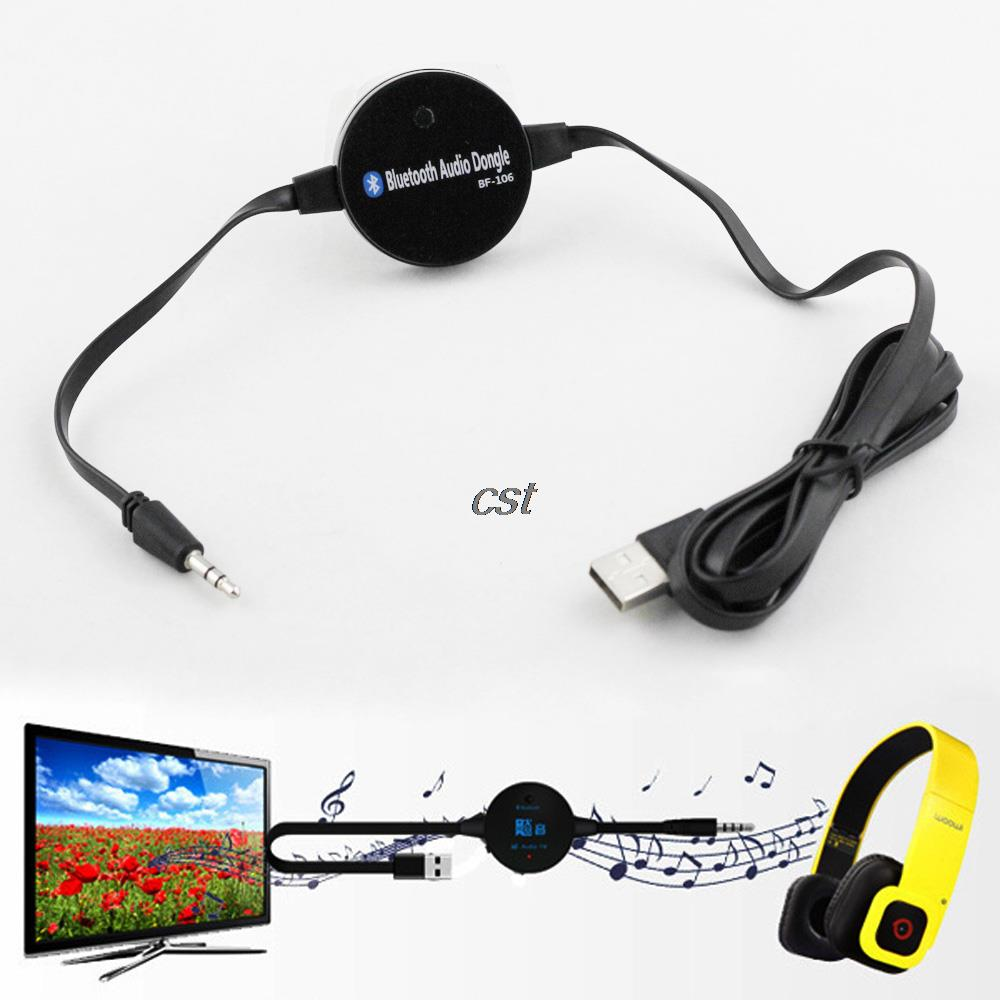 promotion ps bluetooth adapter
