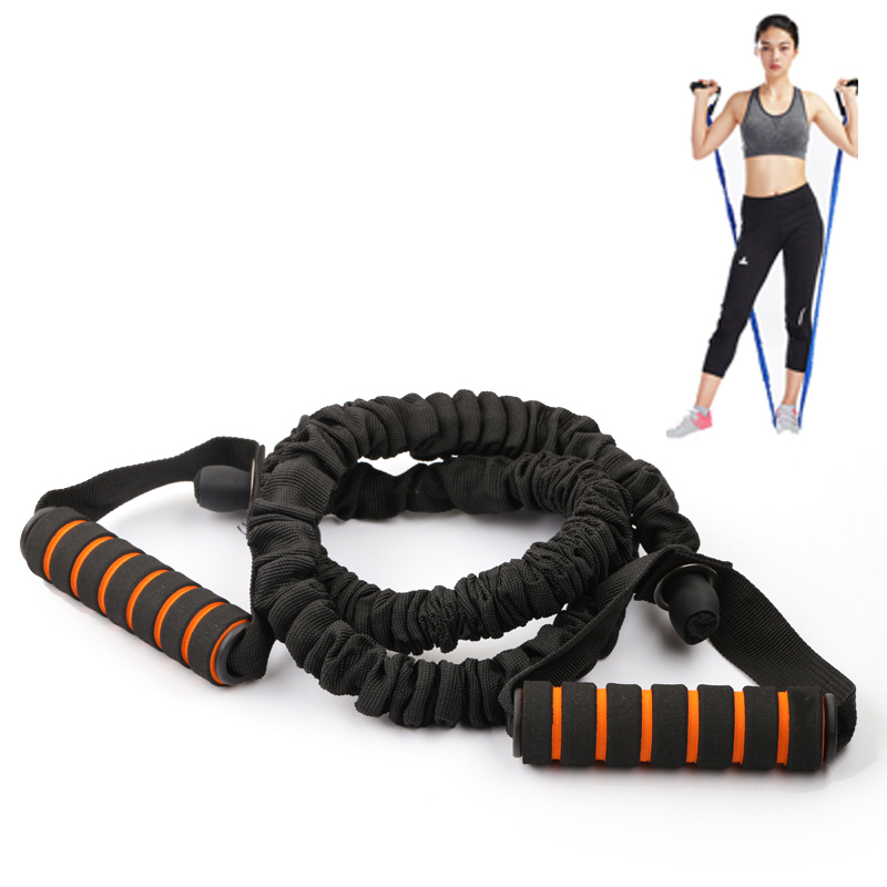 Aliexpress.com : Buy Resistance Bands Fitness Equipments
