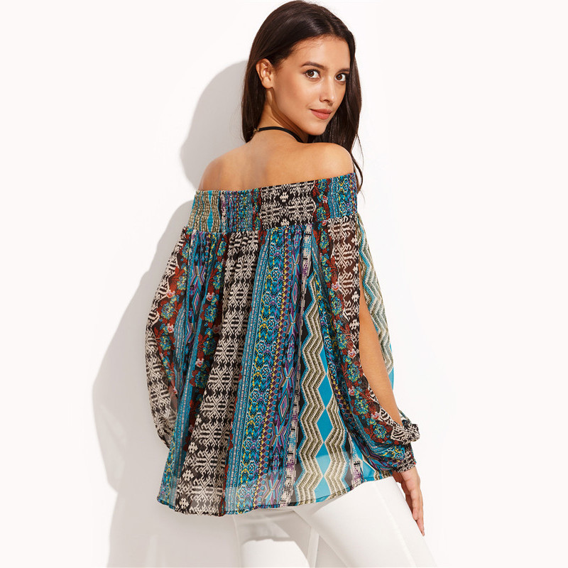 blouse160725506(2)