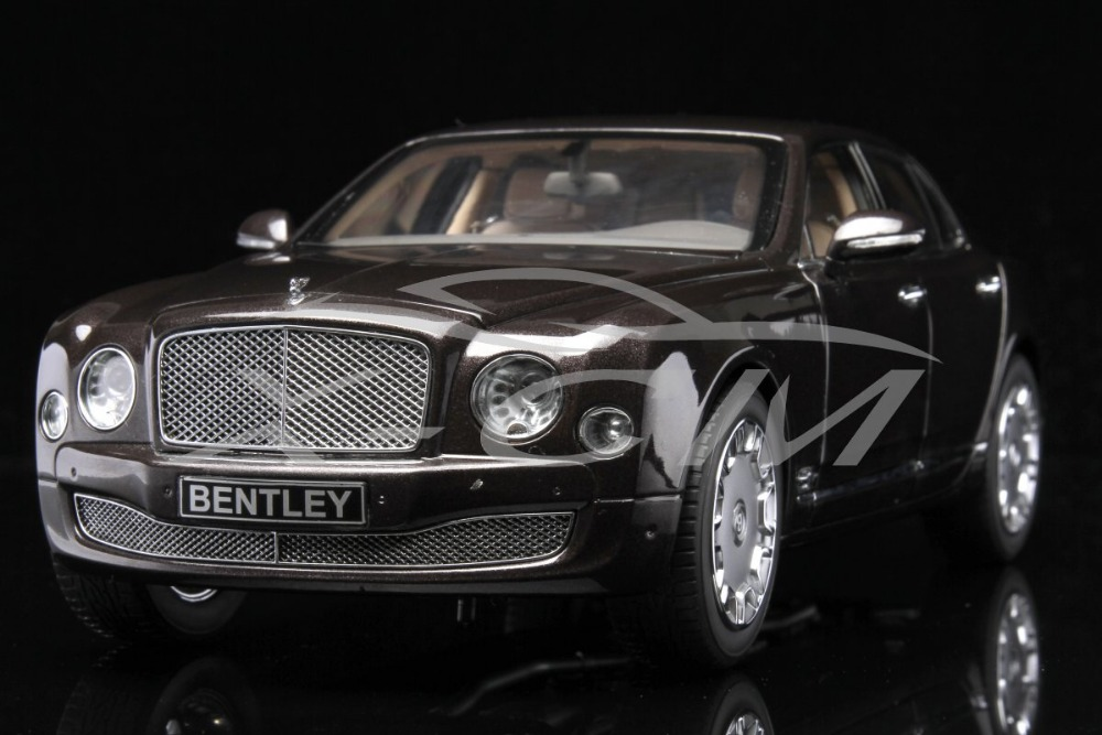 Popular Bentley MulsanneBuy Cheap Bentley Mulsanne lots from