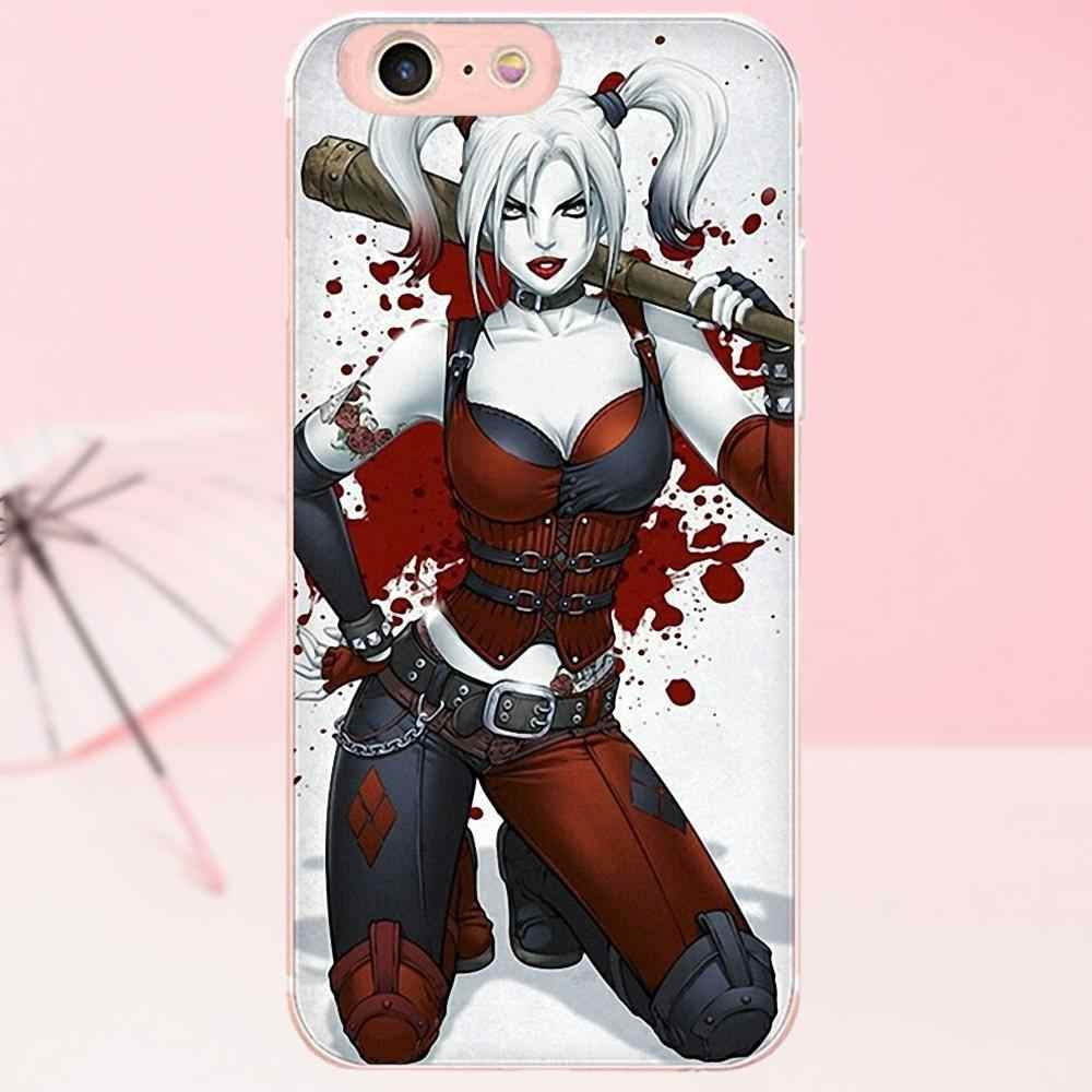 Detail Feedback Questions About Harley Quinn Wallpaper Colorful Cute