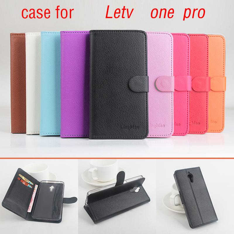Phone case for for Letv One Pro X800 About Flip Cover Mobile Phone Bags.Hot Sale Factory price.