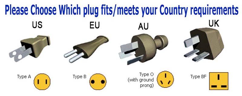 212054036$plug_type