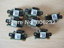 IMIDA N5603SR laser Scan engine para Golfinho 7800 99EX 99GX