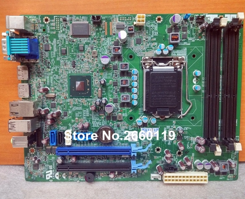 Desktop motherboard for 9010 SFF F3KHR K2V4W 51FJ8 051FJ8 CN-0F3KHR system mainboard, fully tested бодибар px sport bc213 2кг