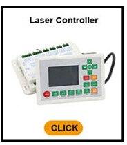 Laser_03