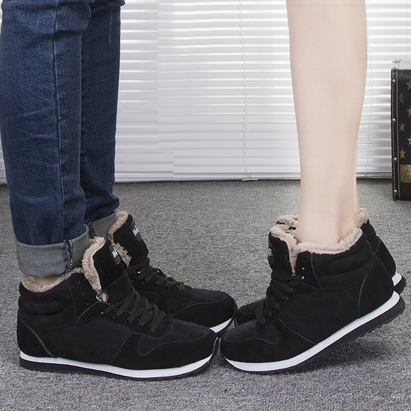 Hot Women Shoes Korea Women Casual Shoes Femme Sneakers For Vulcanized Shoes Winter Women Tenis Feminino Sapato Winter Sneakers
