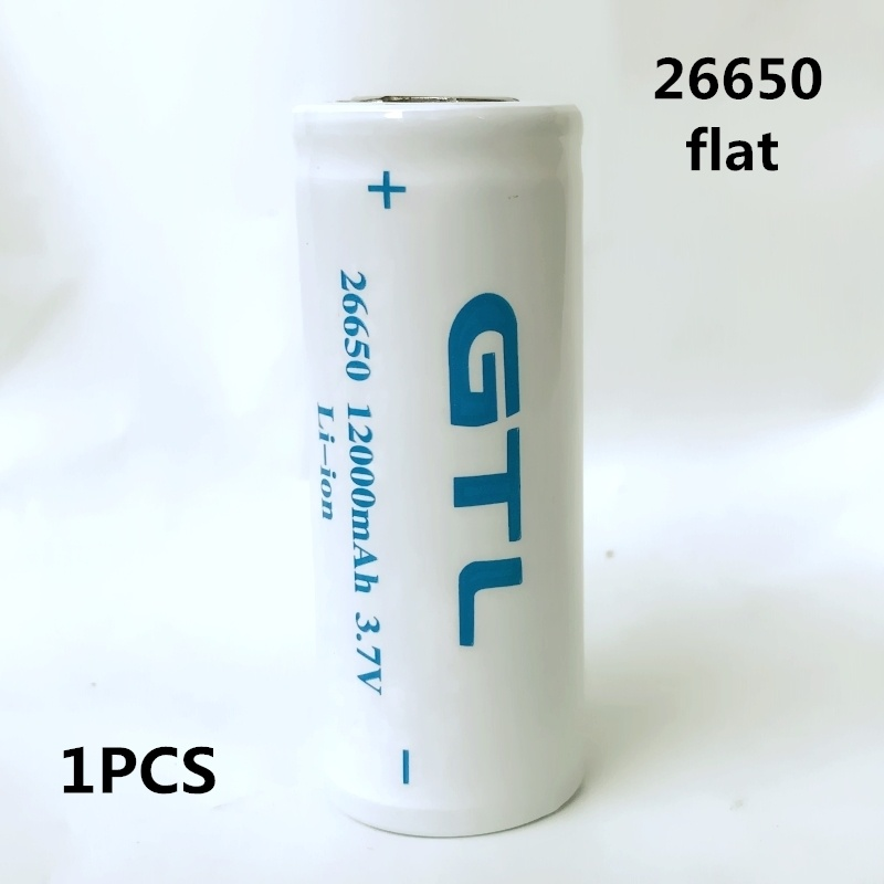 top 10 most popular gtl icr 145 ideas and get free shipping