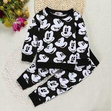 Одежда для маленьких мальчиков; свитер; детская одежда; sudadera;