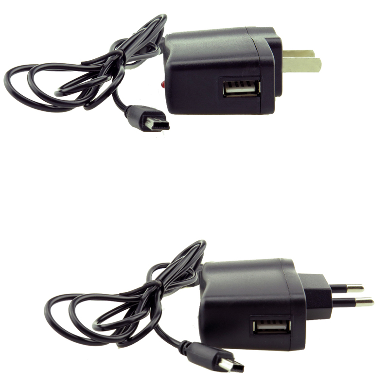 EU/US USB Power Adapter USB Travel Charger Compatible with the Tecsun radios PL-380, PL-310ET, PL-360, PL-398MP, PL-606, PL-505 academic listening encounters life in society listening note taking discussion teacher s manual
