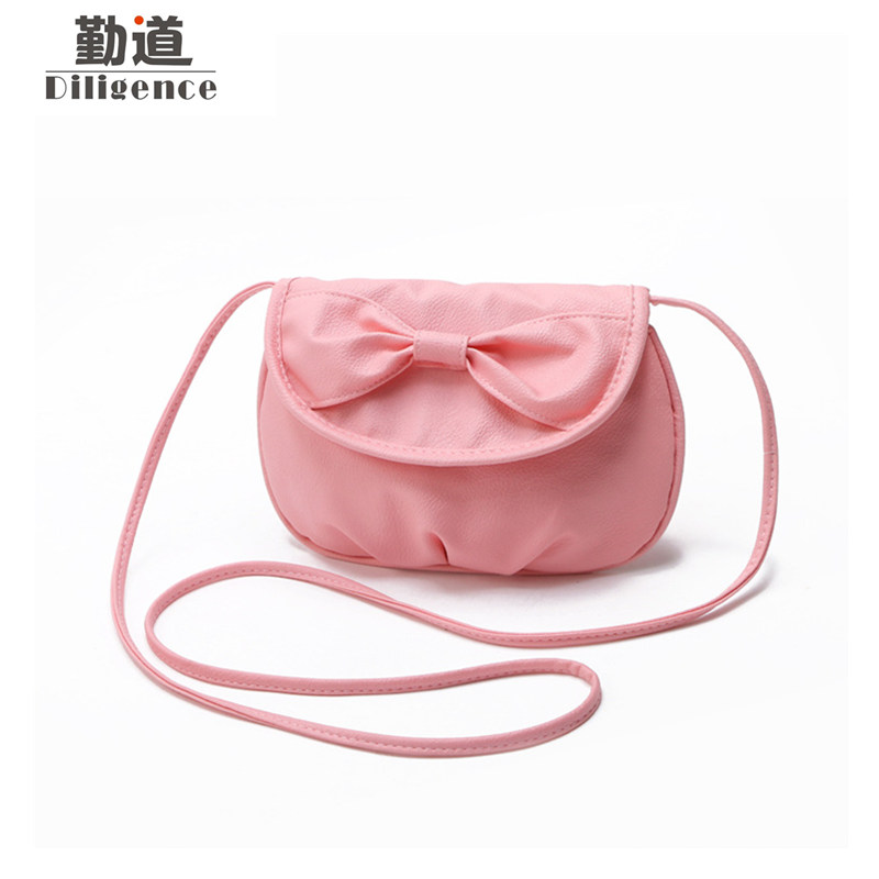 Mini Women PU Leather Shoulder Phone Bag Candy Color Cute Bowknot Coin Messenger Crossbody Bags for GirlsMini Women PU Leather Shoulder Phone Bag Candy Color Cute Bowknot Coin Messenger Crossbody Bags for Girls