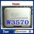 100% рабочих Процессоров Для Intel Xeon W3570 Процессора 3.2 ГГц/LGA1366/8 МБ Четырехъядерный процессор Полностью Протестированы