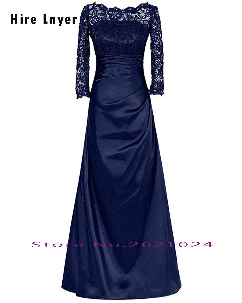 c2059b310 MY amigo, os nossos vestidos de noiva são feitos à mão em vez de Produzido  em massa, o tecido utilizado é excelente, então por favor não comparar  nossos ...