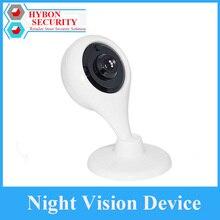 Купить с кэшбэком HYBON Baby Monitor Smart Android iOS Security Camera Wifi Outdoor Camera Wireless Wifi 1080P HD Home Surveillance Alarm System